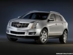 2010 cadillac srx sneak preview motorauthority 003