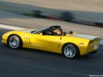 2010 chevrolet corvette grand sport june 006