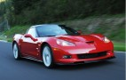 Corvette Could Go Hybrid, Says GM Head Engineer; World To End?