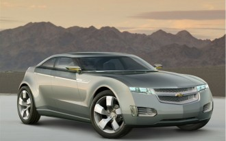 Liveblog GM: Buick Invicta, CTS Coupe and Wagon Confirmed