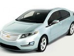 2010 Chevrolet Volt