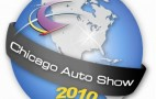 2010 Chicago Auto Show Coverage