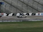2010 Chumpcar Texas Motor Speedway: The Start