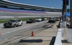 2010 Chumpcar Texas Motor Speedway: The Recap