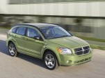 2010 Dodge Caliber R/T