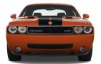 January 2010 Dodge Challenger Sales Figures Released