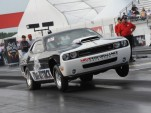 2010 Dodge Challenger Drag Pak
