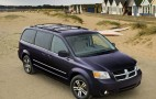 Dodge Caravan: The Ad That Made Me Have Kittens
