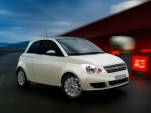 Fiat And Formspring Reinvent The Press Conference