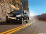 2010 ford escape 011