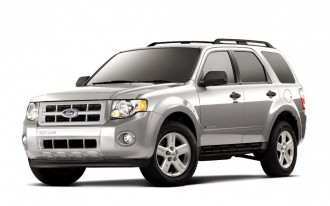 2005 2008 ford escape hybrid 2006 2008 mercury mariner. Black Bedroom Furniture Sets. Home Design Ideas