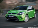 2010 ford focus rs 001