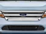 Ford Is February Sales Champion, GM and Toyota Left In Dust