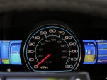 2010 ford fusion hybrid hypermiling challenge 029