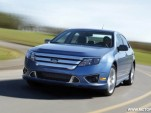 2010 ford fusion sport 004