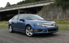 Consumer Guide: The 2011 Ford Fusion Line-up of Family Sedans