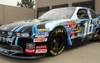 NASCAR Signs American Ethanol, Goes E15 For 2011