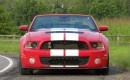 Will the 2011 Ford Mustang Get An EcoBoost Engine Too?