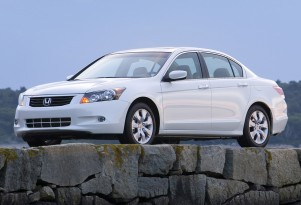 Preview: 2010 Honda Accord