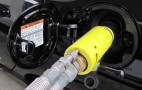 EPA Changes Its Rules To Make Alt-Fuel Conversions Easier