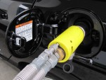 Alternative Fuels: Possibilities Far Beyond Passenger Cars