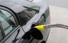 Michigan Works To Make Natural Gas Vehicle Fueling Easier