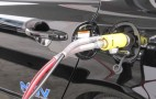 Is Natural Gas The Green Solution for Hybrid-less Chrysler?