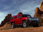 2010 Hummer H3