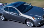 Hyundai unveils Genesis Coupe R-Spec, prices lineup