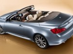 2010 infiniti g37 convertible teaser 03