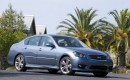 2006-2010 Infiniti M35, M45 Recalled To Fix Electrical Problem