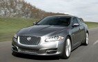 2010 Jaguar XJ To Feature Standard HD Radio