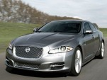 Will Jaguar Have the First Hybrid Born From Jet Turbines?
