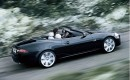 TCC's Top 7 Convertibles for the Long, Hot Summer Ahead