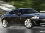 2010 jaguar xkr facelift 007