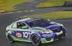 Kia Motors To Take On GRAND-AM KONI Sports Car Challenge With 2010 Forte Koup