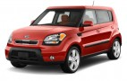 Kia Soul 1.6-Liter Is Sure To Be a Hard Find