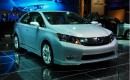 2010 lexus hs 250h hybrid sedan live 14