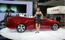 2010 lexus is250c convertible live paris 002