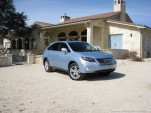 2010 lexus rx event 004