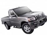 Mahindra Hints At U.S. Sales Launch