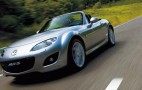 Insider Reveals Details About Next-Gen MX-5 And New RX-9