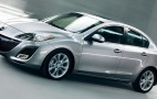 Full details and images for 2010 Mazda3 sedan