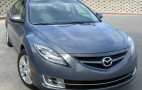 What Are The Insurance Costs For A 2011 Mazda6?