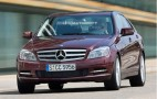 Rendered: 2010 Mercedes-Benz C-Class Facelift