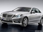 2010 mercedes benz e class amg styling pack 005