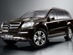 2010 mercedes benz gl class facelift 002