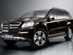 2010 mercedes benz gl class facelift 002