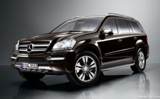 Ask TCC: Which SUV Should I Buy?