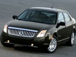 Fire-Sale Deals On 2010 Mercury Vehicles? Probably Not